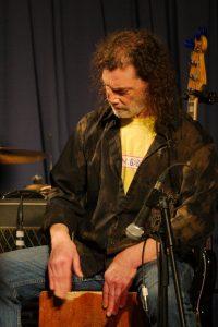 David Botten, gabriola songs, gabriola musician