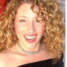 Kathy Mac, DIG, gabriola Songs, Gabriola Musician
