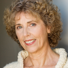 Judy Specht, Gabriola Songs, Gabriola Musician