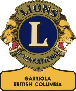 Gabriooa Lions Club, Concert On The Scree, Concert On The Green